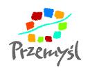 dofiansowano se środków Urzędu Miejskiego w Przemyślu