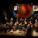 Przemyska Orkiestra Kameralna - Koncert Inauguracyjny