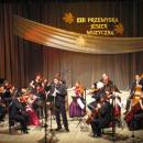 Przemyska Orkiestra Kameralna