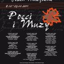 XXVIII Przemyska Jesień Muzyczna